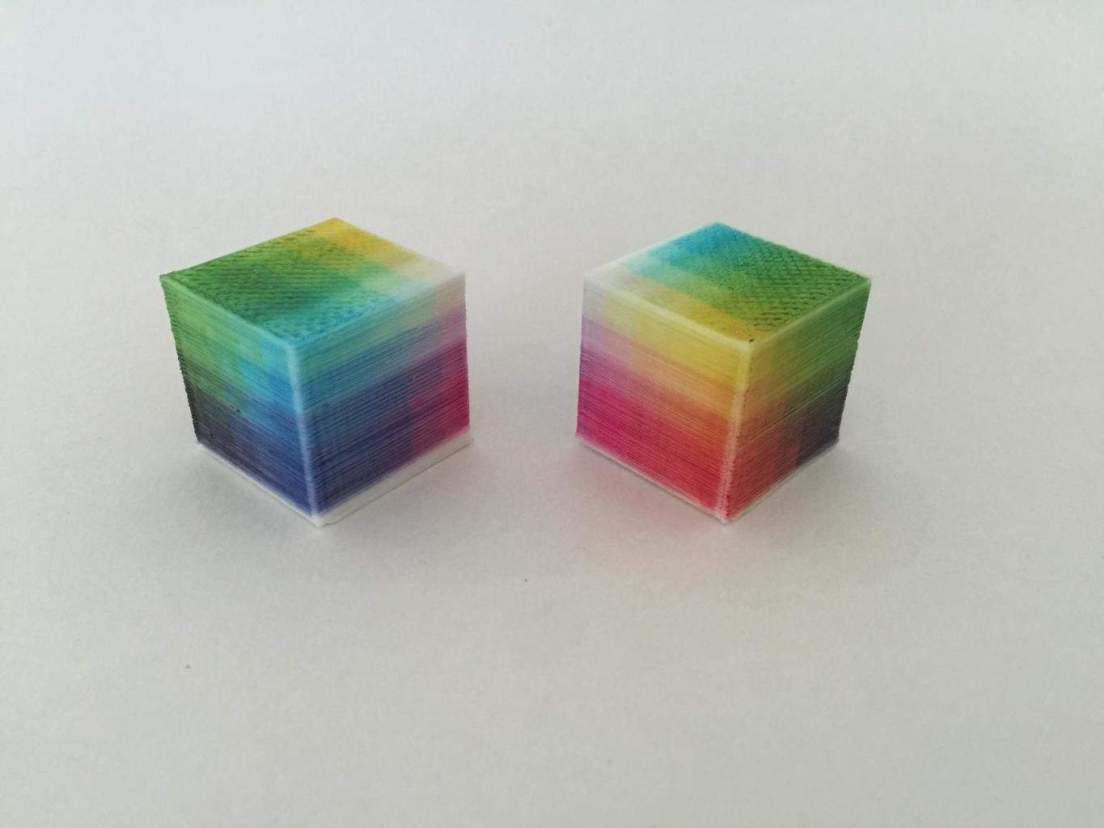 large.cube.jpeg.b84d3e68982d14dbe5d693d4d906cfb8