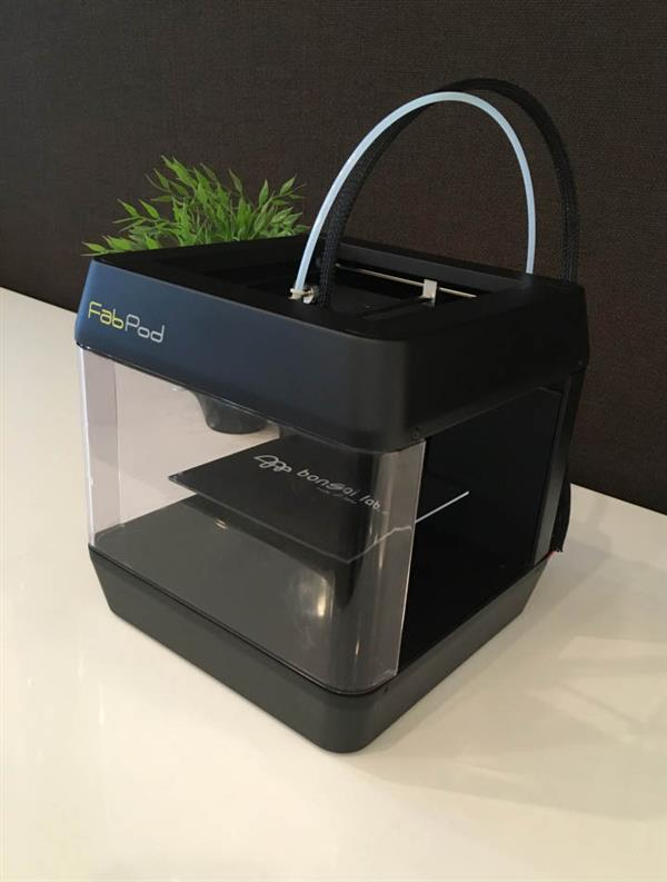 bonsai-lab-showcases-talking-fabpod-3d-printer-for-use-in-classrooms-at-ces-1