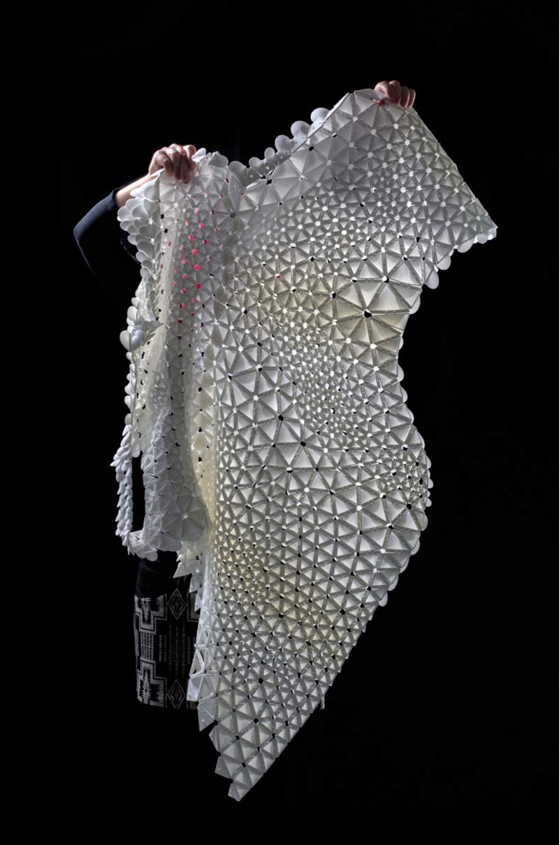 nervous-system-3d-printed-dress_03