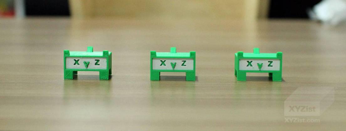 XYZist-CEL_Robox_RBX01-Review-009
