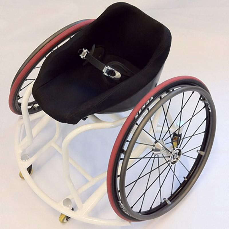 3dprinted-wheelchair_01