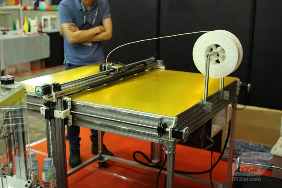 XYZist-2016_Inside3DPrinting_Expo-Pensses-06