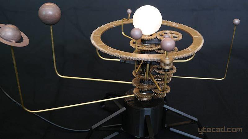 3d-printed-solar-system-06