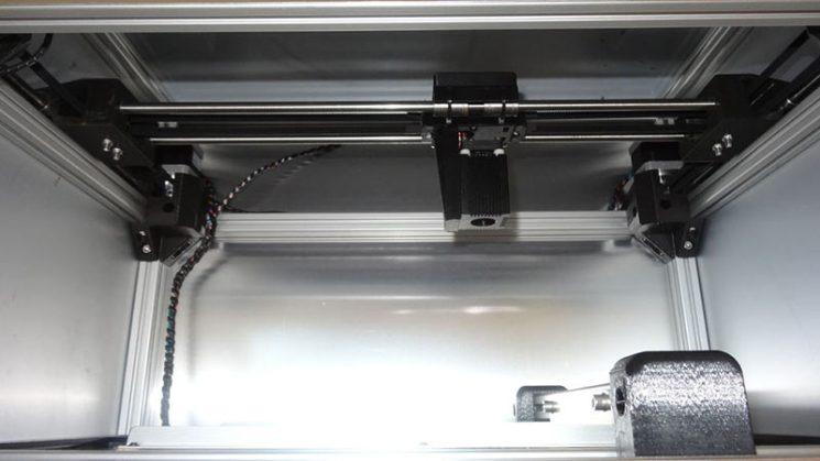 diy-sls-3d-printer_02