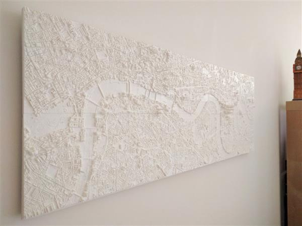 lidar-data-turned-into-fantastic-3d-printed-3d-map-of-central-london-3