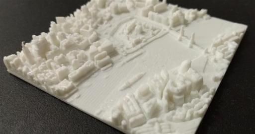 lidar-data-turned-into-fantastic-3d-printed-3d-map-of-central-london-1