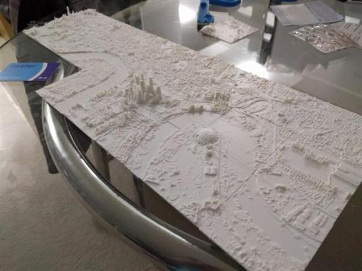 lidar-data-turned-into-fantastic-3d-printed-3d-map-of-central-london-2