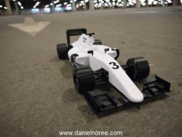 3d-printable-openrc-formula-1-car-hits-track-ninjaflex-tires-2