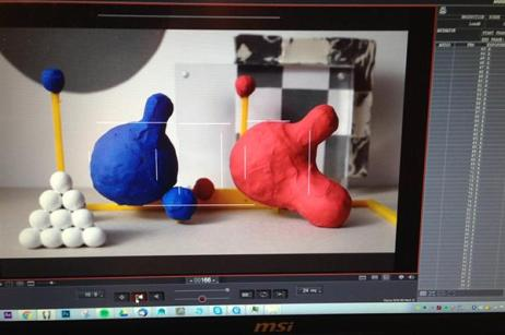 analogue-loaders-is-playful-3d-printed-stop-motion-homage-to-the-dreaded-loading-screen-6