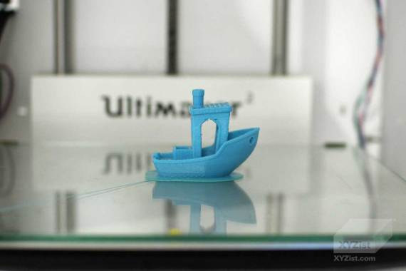 XYZist-E3D_Ultimaker2_Upgrade_kit-review-005