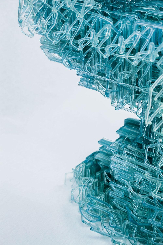 voxel-chair-v1.0-design-computation-lab-furniture-seating-3d-printing-technology-_dezeen_2364_col_5