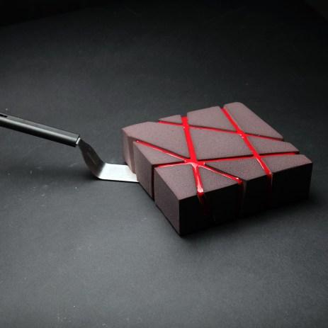 block5