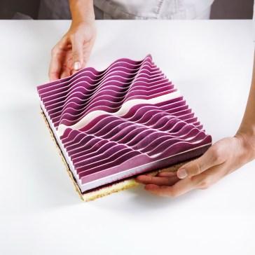 sliced-cake-6