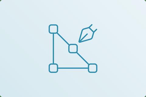 web-elements Free File