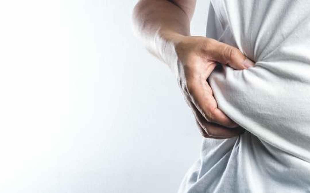 Incidencia de los hábitos alimentarios sobre nuestro metabolismo y bienestar