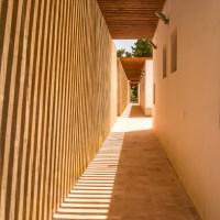 cwwc: passageway