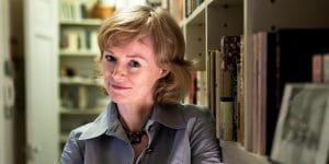 Part 2: Eloisa James on Combatting Distraction, Best Career Advice, and Her New Novel