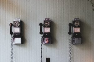 Cal Newport: On Value and Digital Minimalism