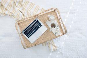 Alex Soojung-Kim Pang: Digital Distraction and Rest
