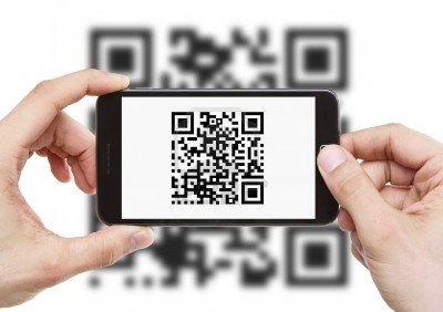 How QR Codes Can Deliver the Internet of Everything ...