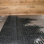 Horse Stall Mats Classic Equine Equipment