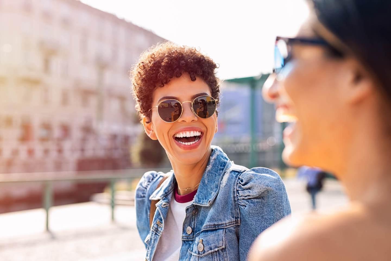 Seis formas de aumentar a autoestima | Personare