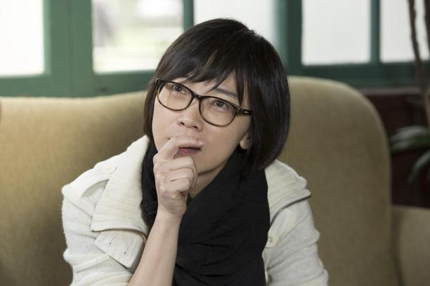 Interview: Director Zero Chou on Making LGBT Films in the Greater China Region   Cinema Escapist