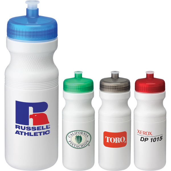 Promotional Items Under $1 | Cheap Promotional Giveaways ...