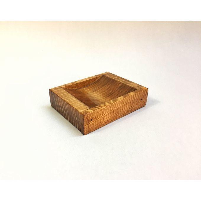 kit accessoire salle de bain en bois resine sorties de bain marron resine aucun