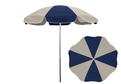 11 patio umbrella aluminum commercial site furnishings