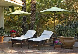 patio umbrellas cantilever umbrellas