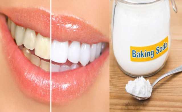 Branqueie Seus Dentes