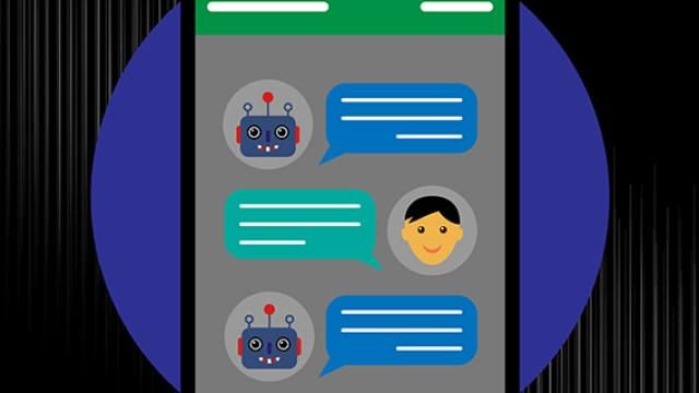 Image result for chatbots
