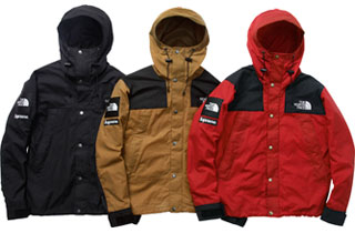 Nf_jacket02_group01_t_1290996057