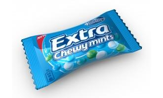 sugar mints and gum news and updates from Talking Retail