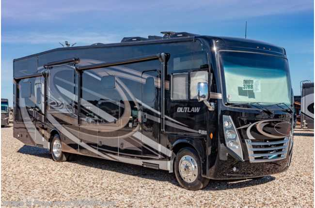motor home specialists