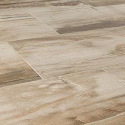 12x24 tile flooring free samples