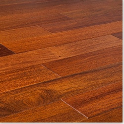 Hardwood Flooring   FREE Samples Available at BuildDirect     Mazama Hardwood   Smooth South American Collection