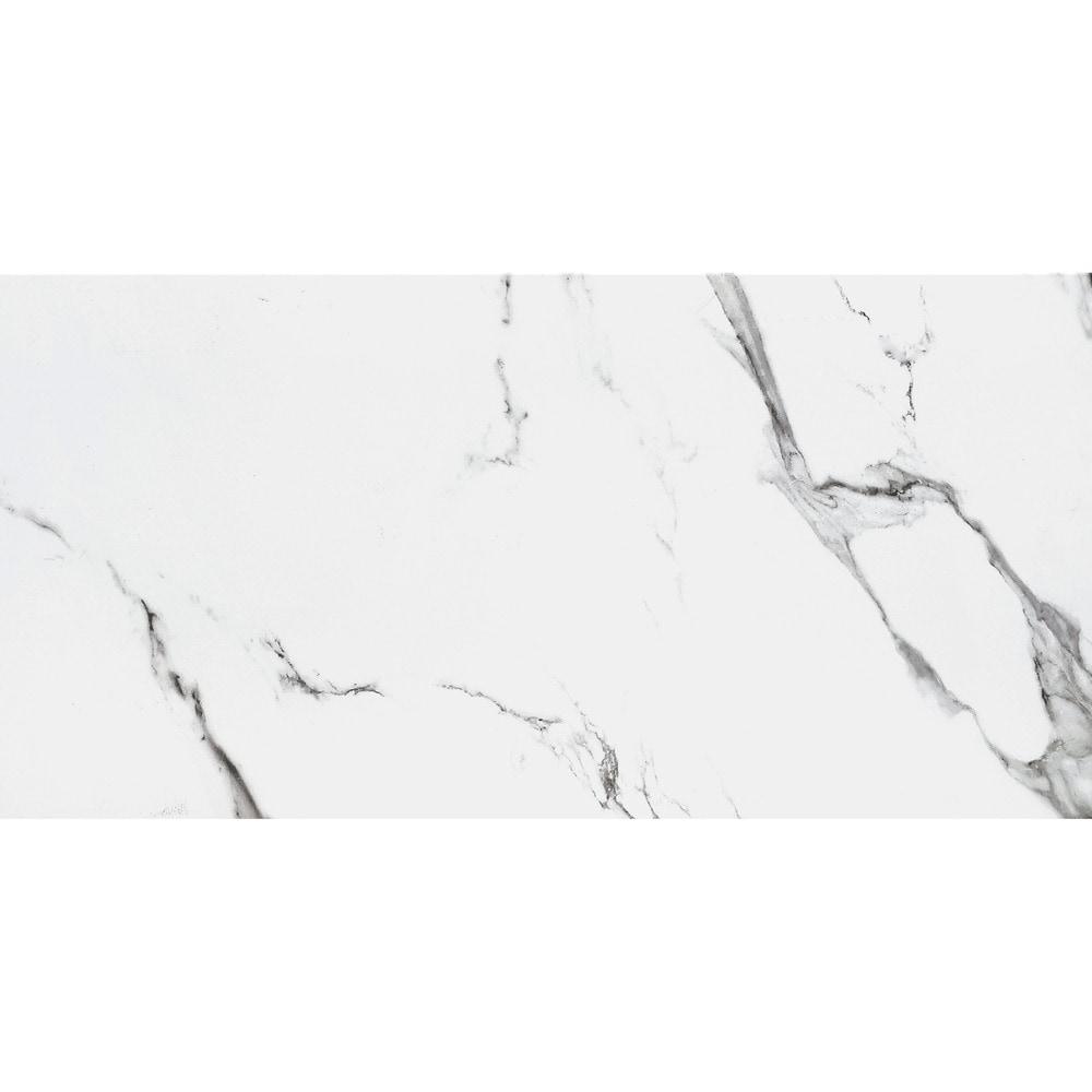 builddirect salerno porcelain tile statuario marble