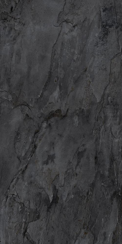 builddirect torino italian porcelain tile river slate