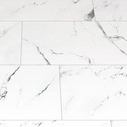 12x12 white porcelain tile free