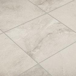 18x18 porcelain tile free samples
