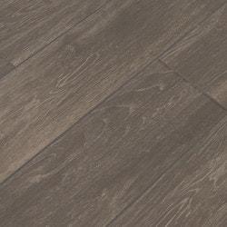 6x24 gray tile flooring free samples