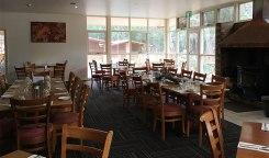 Restaurant Wilpena Pound Resort