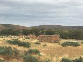 Historic Ruins South Australia