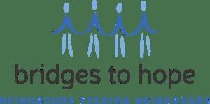 bridges to hope logo