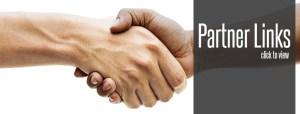 Impact partners