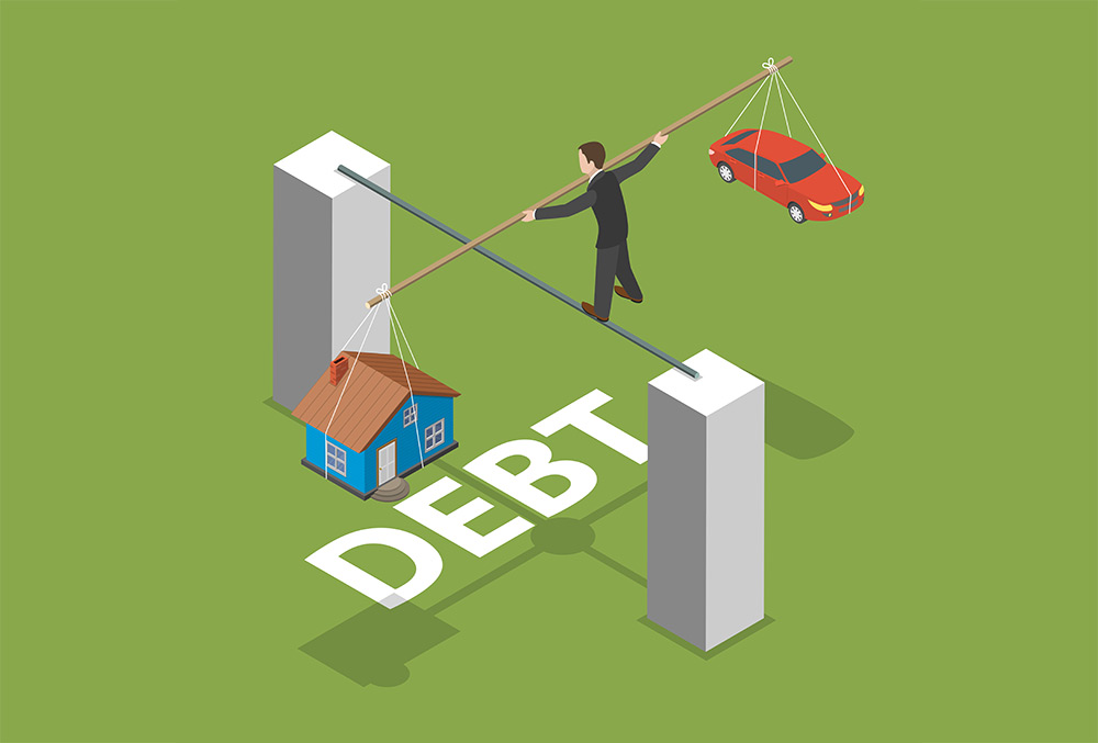 Banks Lowest Interest Rates Personal Loans