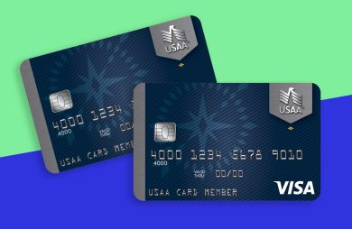 We've picked the top usaa credit cards, which all have no annual fees and even offer the potential to earn travel rewards or cash back. Usaa Classic Visa Platinum Credit Card 2021 Review Mybanktracker