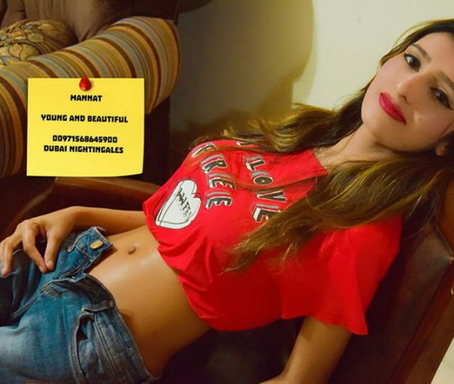 Best Arabic Escort Girls In Dubai Call Me For Sex And Massagearabian Sexblowjob Anal Sex 69 Position Incalls And Outcalls Call For My Location Or